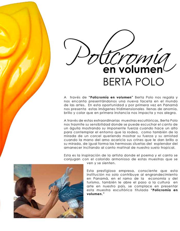 POLICROMIA10